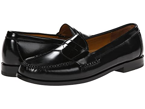 Penny Cole Penny Pinch Haan Haan BlackBurgundy Haan BlackBurgundy Cole Cole Pinch qwtgxxf1z