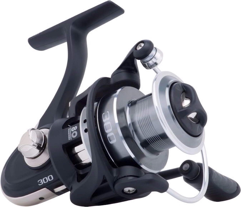 Mitchell Ranking TOP6 300 Spinning Regular store Fishing Reel