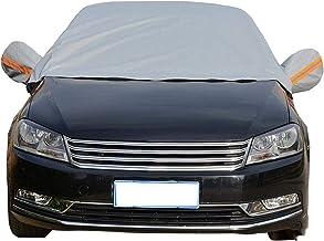 Suchergebnis Auf Für Hagelschutz Auto Aufblasbar