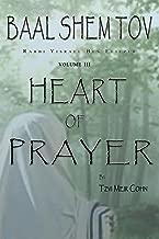 Heart of Prayer: Baal Shem Tov