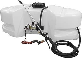 Best 30 gallon sprayer tanks Reviews