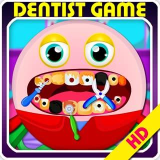 Dentist Dojo Dental Tooth Care