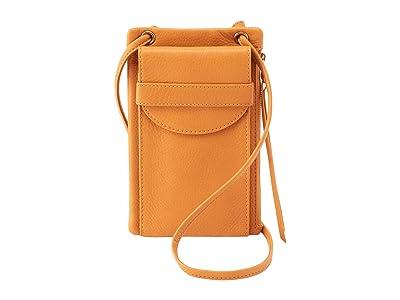 Hobo Agile (Butterscotch) Handbags