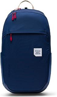 Herschel Casual Daypacks Backpack for Unisex, Navy, 10269-02713-OS
