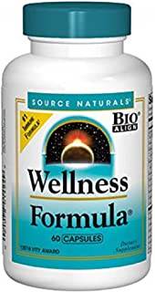 Best natural female wellness tonic Reviews