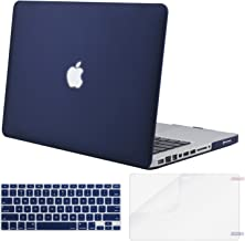Best 2011 macbook pro dimensions Reviews