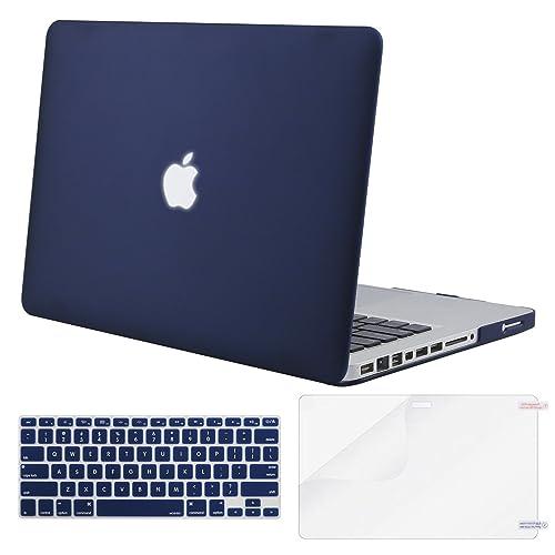 Case for 2010 MacBook Pro 13: Amazon com