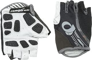 Pearl Izumi - Ride Men's Elite Gel Vent Gloves