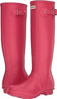 Women's Original Tall Rain Boot