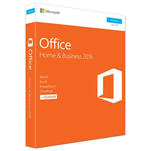 office 2016 home business publisher