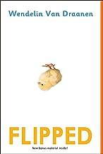 Download Book Flipped PDF