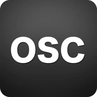 osc app android