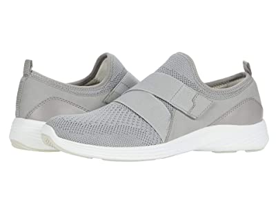 Earth Scenic Valiant (Grey Multi Fly Knit) Women