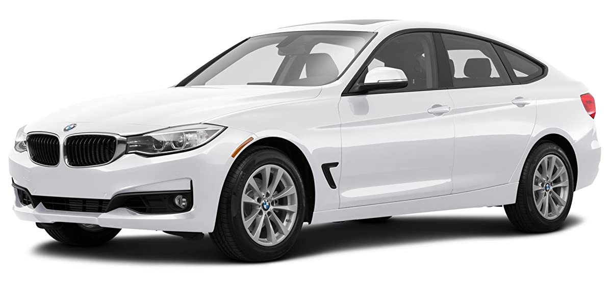 We dont have an image for your selection. Showing 328i xDrive Gran Turismo. BMW