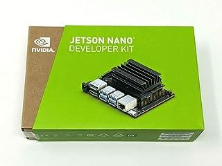 NVIDIA Jetson Nano 開発者キット B01