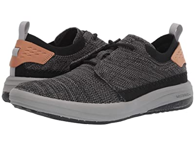 Merrell Gridway (Black) Men