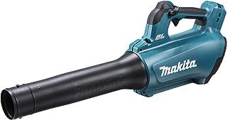 マキタ 充電式ブロワ(18V) エンジン式同等パワー感 バッテリ充電器別売 MUB184DZ