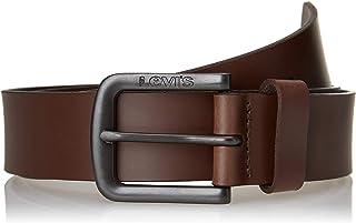 Levi's Men's SEINE METAL Belt