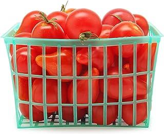 Tomato Grape Conventional, 16 Ounce