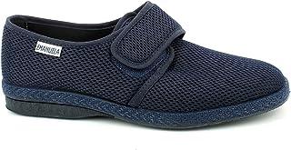 Amazon itUomo E Borse Chiusura VelcroScarpe FKTl1cJ3