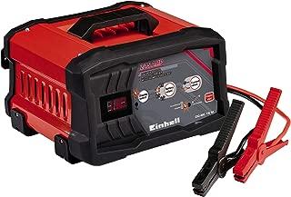 Einhell 1002261 Cargador Bateria CC-BCc 15 m