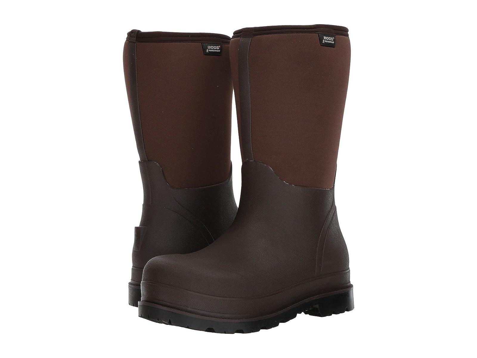 Gentlemen/Ladies:Bogs Toe: Stockman Composite Toe: Gentlemen/Ladies:Bogs Quality and Quantity Secured 7fbe25
