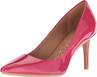 22abe631c Amazon.ca  Pink - Pumps   Heels   Women  Shoes   Handbags