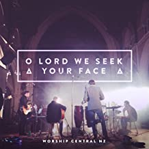 Best praise the lord worship central Reviews