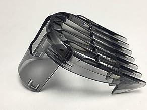 Hair Clipper Comb Clipper Hair Shaver Replacement Accessories Parts for Philips QC5510 QC5530 QC5550 QC5560 QC5570 QC5580 ...