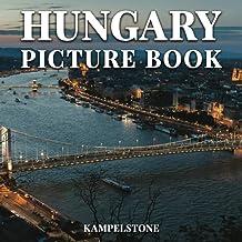 Of Hungary
