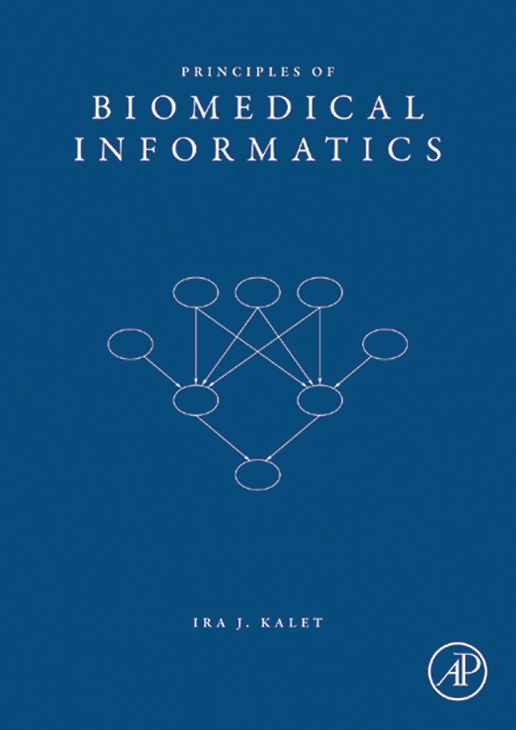 Download Principles Of Biomedical Informatics 