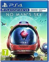 No Man's Sky Beyond (PS4) (PS4)