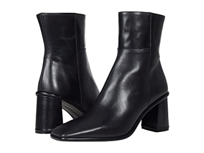 ALOHAS West Ankle Boot