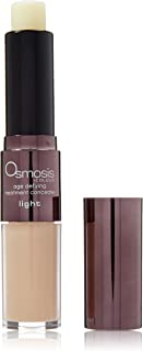 Osmosis Age Defying Treatment Concealer Stick