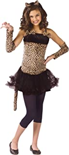 Fun World Festival Costumes For Girls