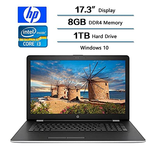 About will laptops for sale