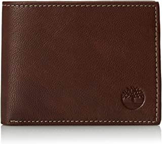 Best beautiful leather wallets Reviews