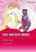The Winter Bride: Harlequin comics