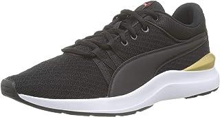 Puma Adela Core Women's Sneakers