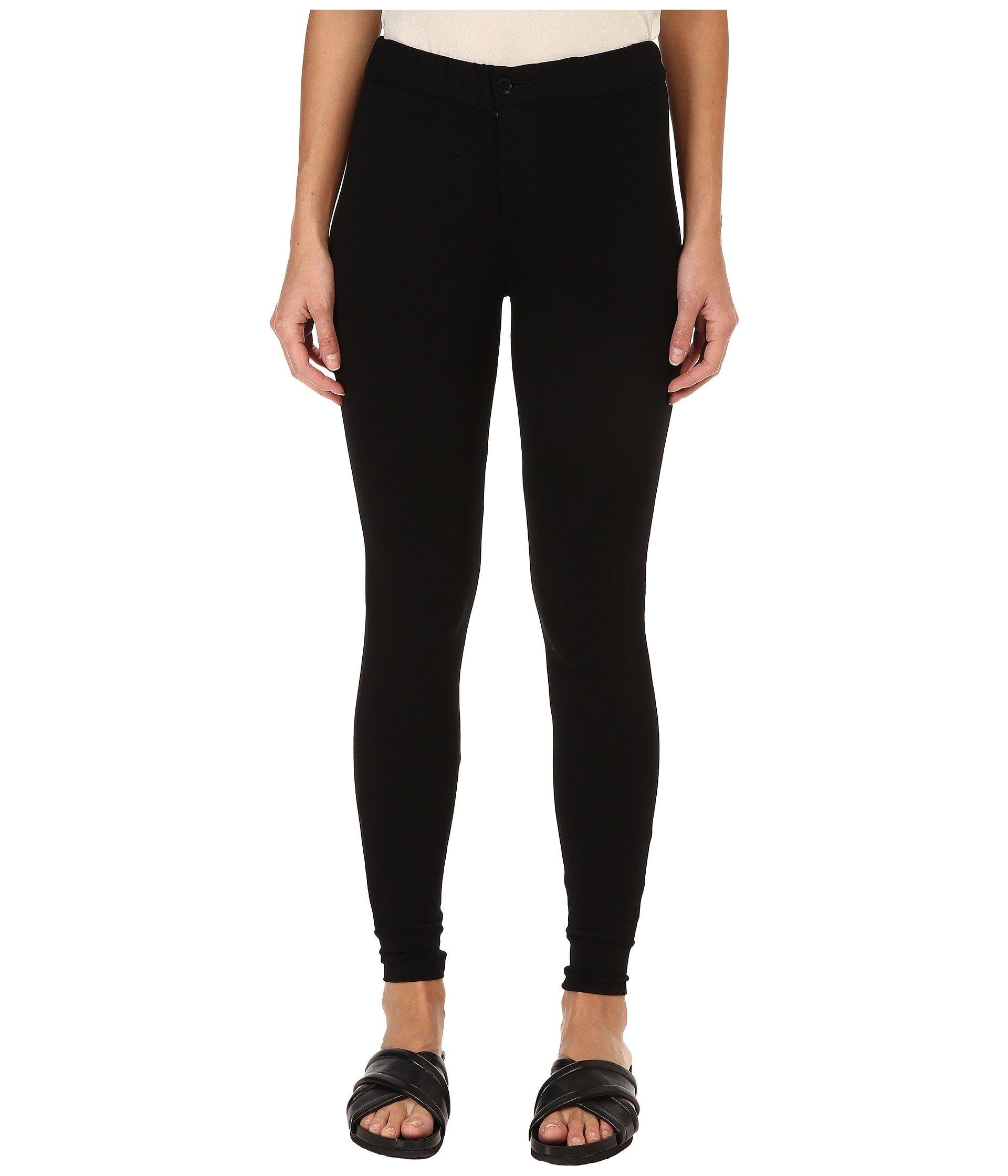 Pantalón para Mujer Yand#39;s by Yohji Yamamoto Leggings  +