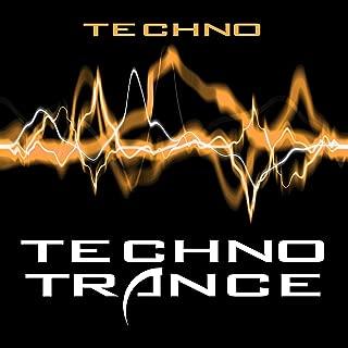 Trance Piano (Techno Trance Mix)