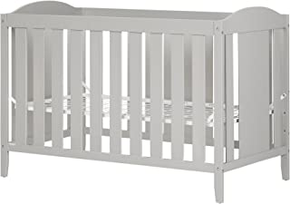 south shore angel crib