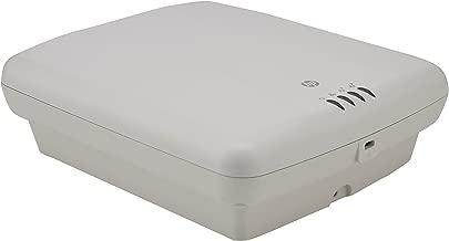 HP Procurve E-MSM460 Dual Radio 802.11n AP (AM) (J9590A)