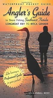 Best south florida shore fishing Reviews