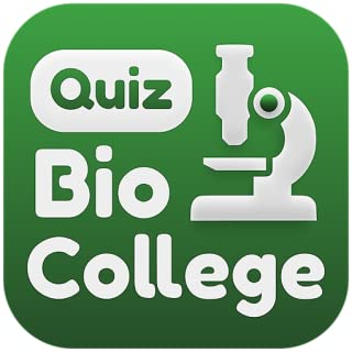College Biology Quiz Questions and Answers
