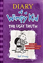 The Ugly Truth (Diary of a Wimpy Kid, Book 5) PDF