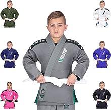 Best gray jiu jitsu gi Reviews