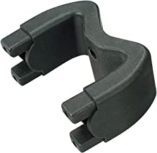 KLICKfix Frame bracket for handlebar adapter