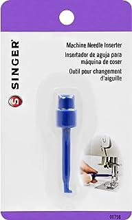 SINGER 00798 Universal Sewing Machine Needle Inserter