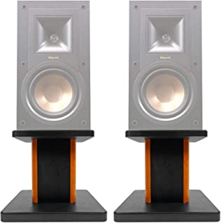 Top 10 Speaker Stands Of 2019 Reviews Coach